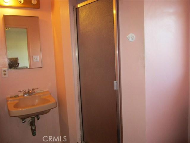 6617 Dannyboyar Avenue West Hills, CA 91307 - MLS #: SR17222054