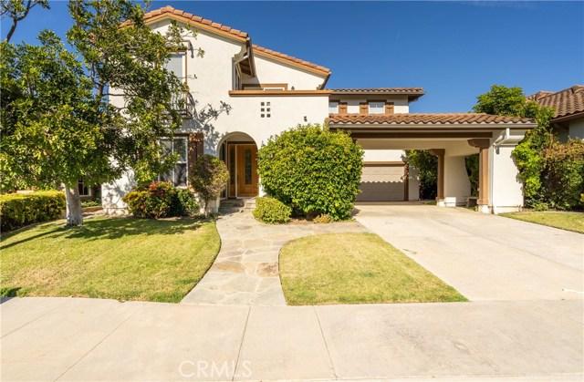 1575 Applefield St, Thousand Oaks, CA 91320 Photo