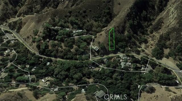 12319 Kagel Canyon Rd, Sylmar CA: http://media.crmls.org/mediascn/49c2b701-be84-4a91-9838-dc347d6f9349.jpg