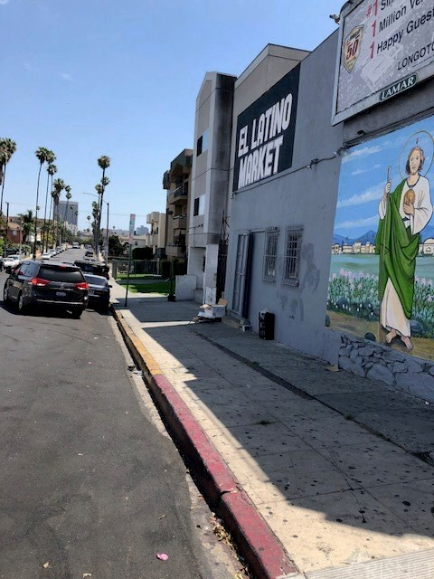 4140 Beverly Blvd, Los Angeles, CA 90004 Photo 3