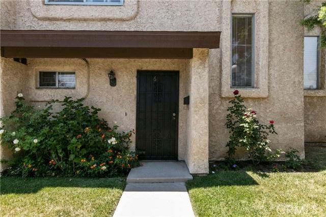 13701 Hubbard St, Sylmar, CA 91342 Photo