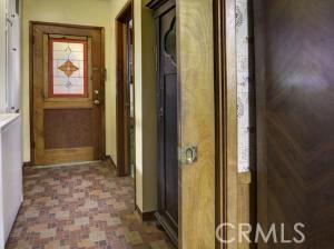 24150 Cross Street Newhall, CA 91321 - MLS #: SR18171707