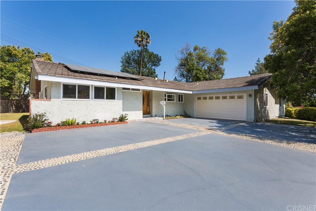 Photo of 8314 Stephen Lane, West Hills, CA 91304