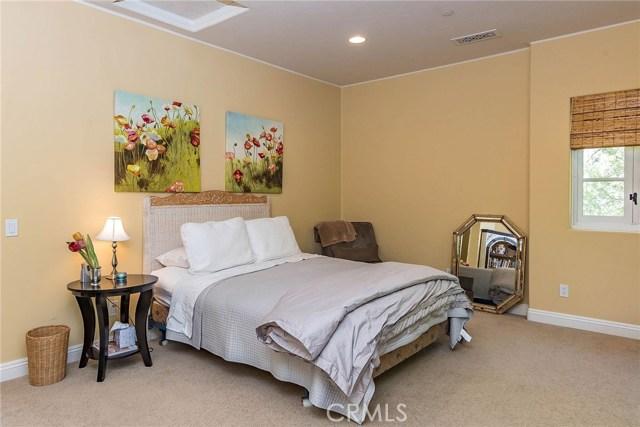 18414 Corazon Circle Tarzana, CA 91356 - MLS #: SR18128701