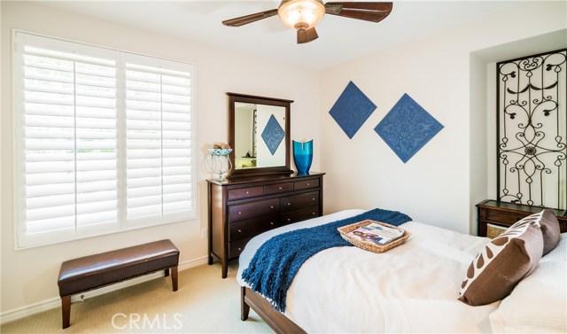 25923 Verandah Court Stevenson Ranch, CA 91381 - MLS #: SR17130259