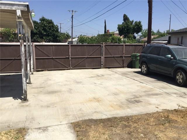 7614 Whitsett Avenue, North Hollywood CA: http://media.crmls.org/mediascn/49ebd080-db4a-40db-ae13-4eee9fe4acae.jpg