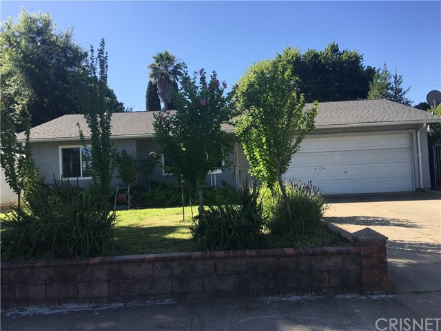 2027 Kellogg Wy, Rancho Cordova, CA 95670 Photo