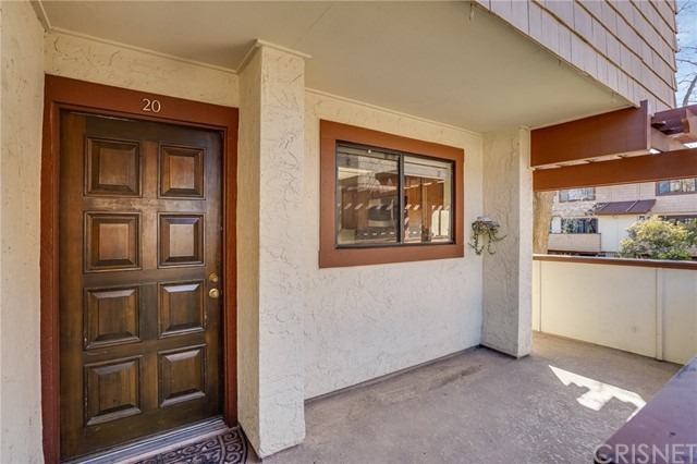 Detail Gallery Image 1 of 25 For 2785 S Bascom Ave #20,  Campbell,  CA 95008 - 3 Beds | 2/1 Baths