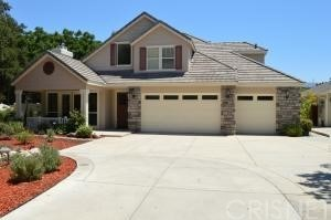24330 VALLEY Street, Newhall, CA 91321