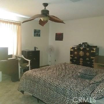 9749 Irene Avenue, California City CA: http://media.crmls.org/mediascn/49fb89b4-a684-4ded-bbb6-5349c83dcf19.jpg