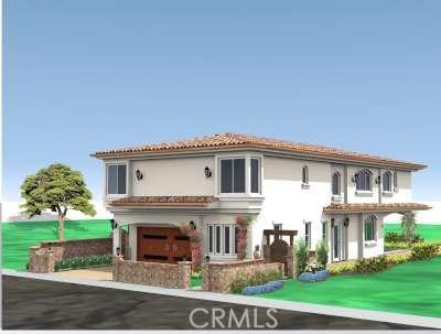 5145  Seabreeze Way, Oxnard, California