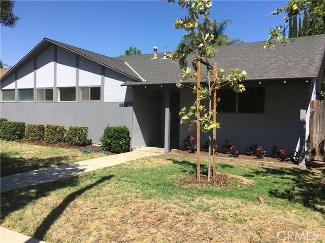 4912 Swinton Avenue, Encino CA: http://media.crmls.org/mediascn/4a0903af-4def-4707-9c0d-1b057e22a1e3.jpg