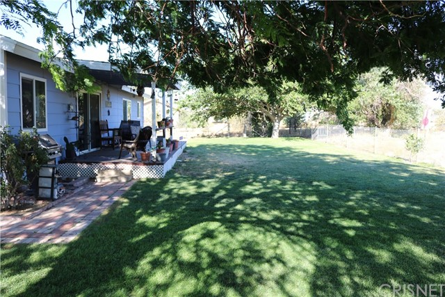 28914 Benjie Way Lancaster, CA 93536 - MLS #: SR17152797