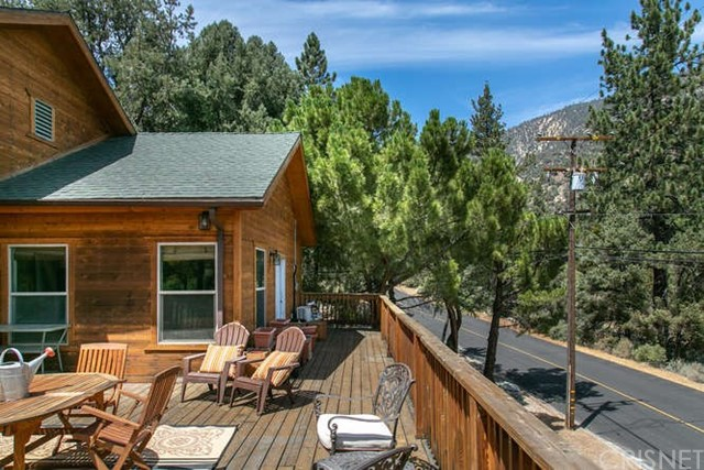 15312 Mil Potrero, Pine Mtn Club CA: http://media.crmls.org/mediascn/4a1c27ff-809d-4b7b-9712-9e5508b1747e.jpg