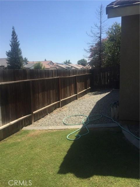 3515 Apex Court Bakersfield, CA 93312 - MLS #: SR17127553