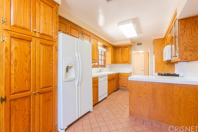 8400 Moorcroft Av, West Hills, CA 91304 Photo