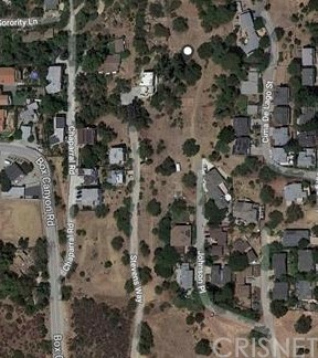 Photo of Stevens Way, West Hills, CA 91304