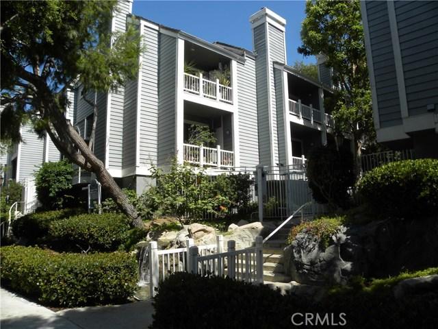 8500 Falmouth Avenue 3305  Playa del Rey CA 90293