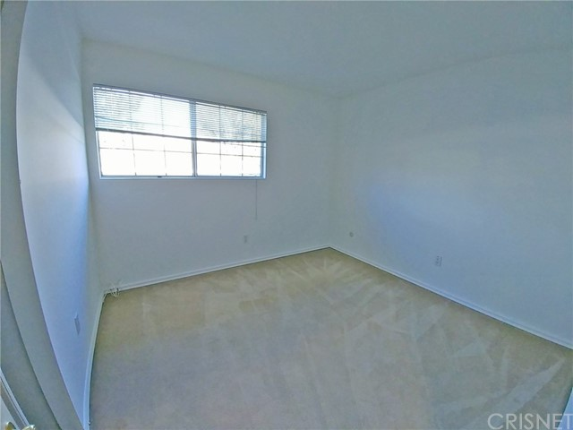 20734 Devonshire Street Unit B Chatsworth, CA 91311 - MLS #: SR17280883