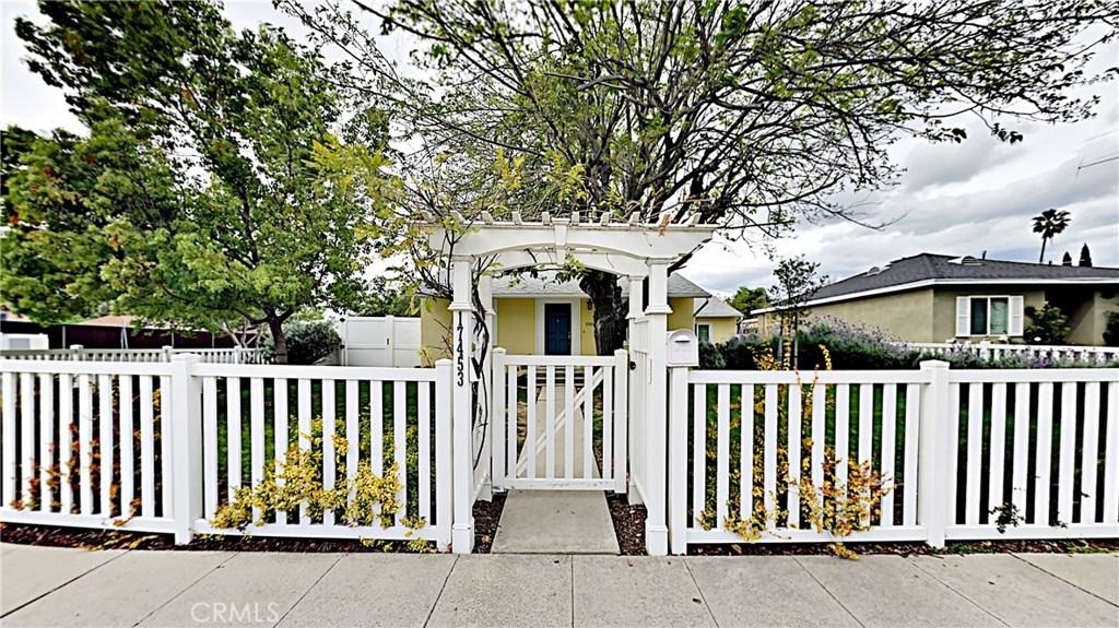 Photo of 17453 BURBANK BOULEVARD, Encino, CA 91316