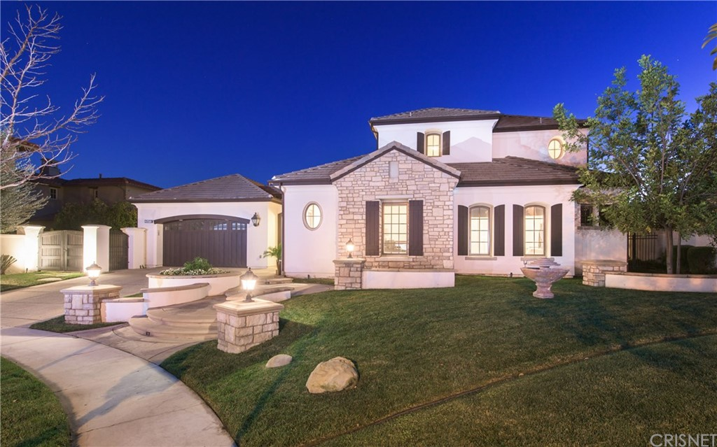 25470 PRADO DE AMOR, CALABASAS, CA 91302  Photo 1