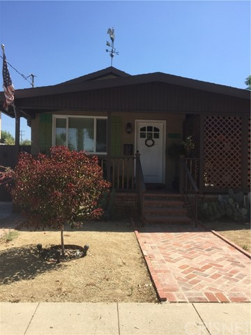637 Hollister, San Fernando, CA 91340 Photo