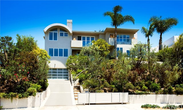 873 Berkeley St, Santa Monica, CA 90403 Photo 2