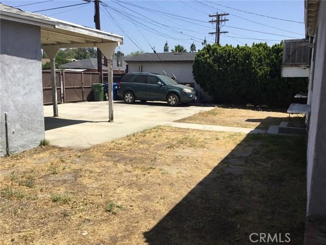 7614 Whitsett Avenue, North Hollywood CA: http://media.crmls.org/mediascn/4a86e404-c1c3-4e99-9315-351e237ad872.jpg