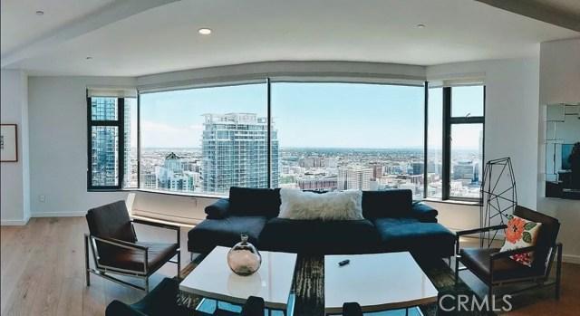 801 S Grand Avenue, Los Angeles CA: http://media.crmls.org/mediascn/4a972af6-fdfa-4847-b3a1-b321aee74bfa.jpg