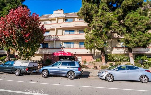14115 Moorpark St, Sherman Oaks, CA 91423 Photo