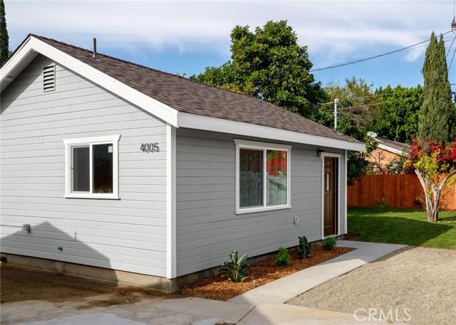 4005 Sequoia St, Los Angeles, CA 90039 Photo 19