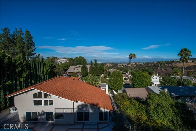 3657 Gleneagles Drive Tarzana, CA 91356 - MLS #: SR17254341