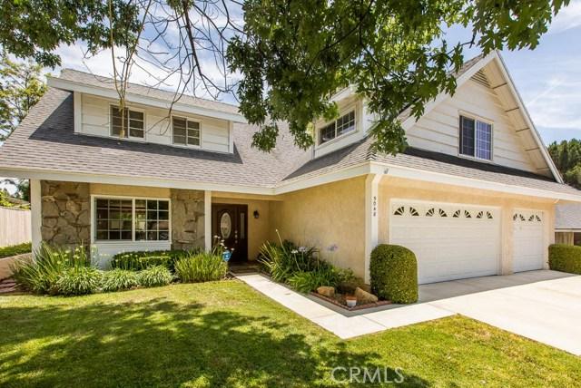 5048 Dantes View Drive, Calabasas CA: http://media.crmls.org/mediascn/4aa96a59-f48f-4193-bdae-a530563170b0.jpg