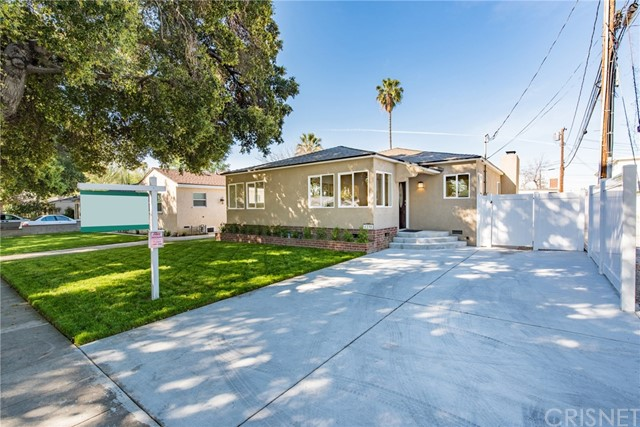 1335 N Myers Street, Burbank, CA 91506