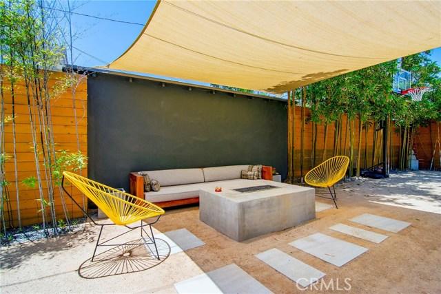 1331 Maple St, Santa Monica, CA 90405 Photo 16