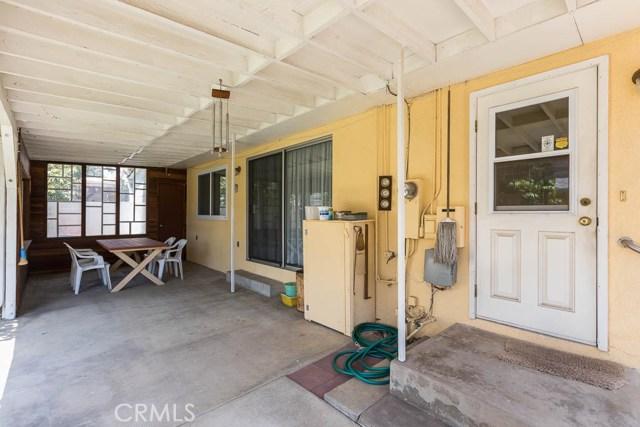 10909 Hayvenhurst Avenue Granada Hills, CA 91344 - MLS #: SR18187090