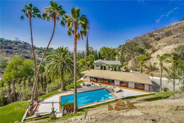 3746 Limestone Place, Sherman Oaks, CA 91403