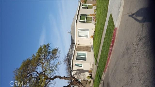 703 E 98th Street Los Angeles, CA 90002 - MLS #: SR17276165