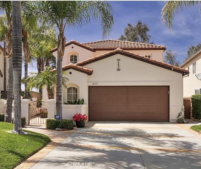 SCVRealEstatePros.com All Homes For Sale In Santa Clarita