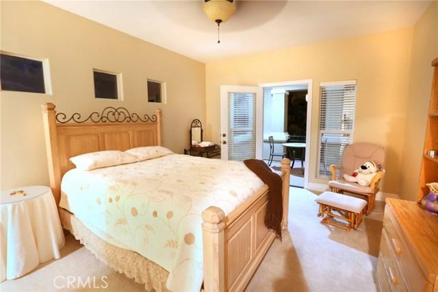36425 Geiger Avenue Palmdale, CA 93551 - MLS #: SR17251032