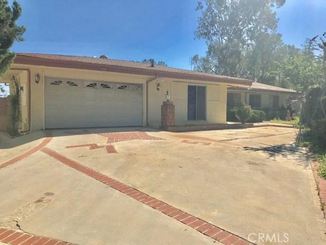 5948 Fairhaven Avenue  Woodland Hills CA 91367