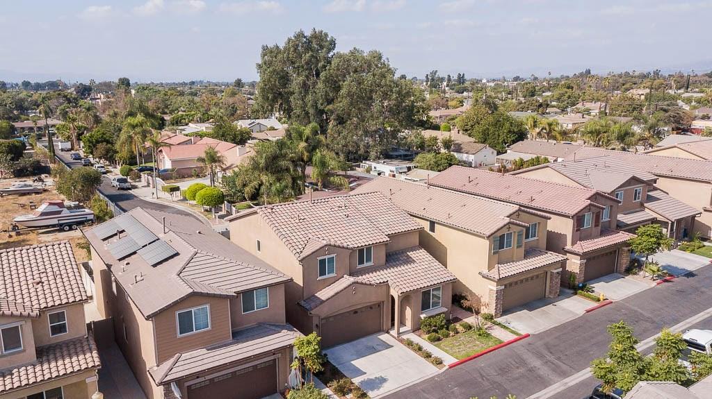 9713 Pine Orchard Street Pacoima, CA 91331 - MLS #: SR18247981