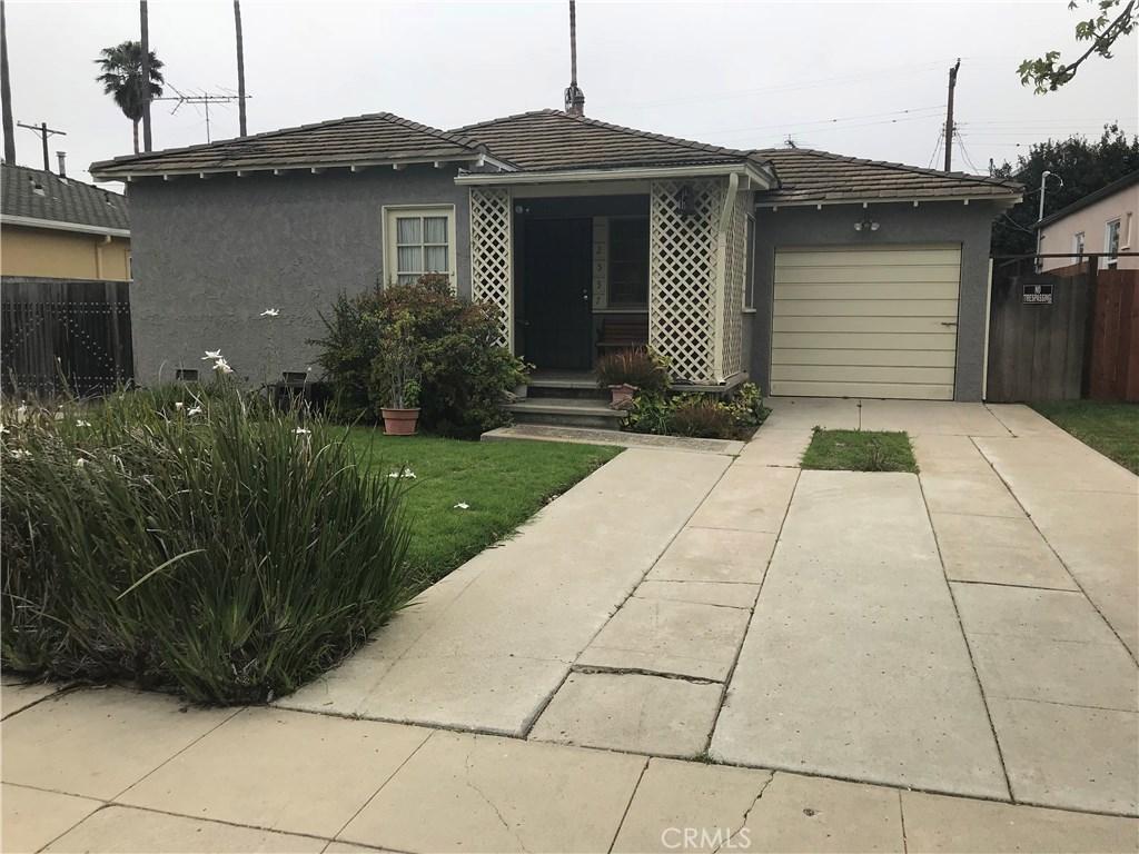 Photo of 2557 Tilden Avenue, Los Angeles, CA 90064