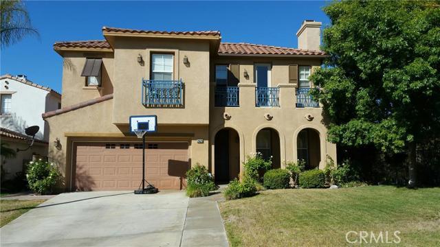 26626 Campbell Court, Stevenson Ranch CA 91381