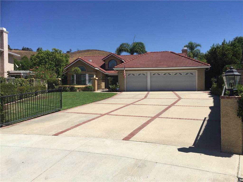 Photo of 5577 SENECA PLACE, Simi Valley, CA 93063