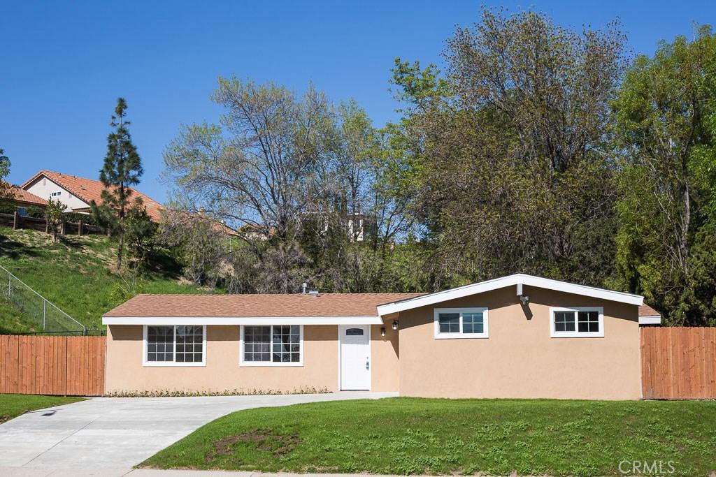 17215 NUGENT Place, Granada Hills, CA 91344