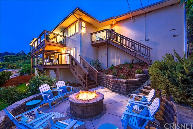 13385 Inwood Drive, Sherman Oaks CA 91423