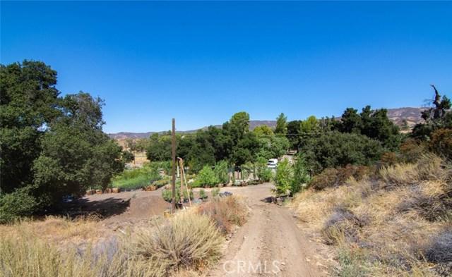 Photo of 12800 Vac/Sierra Hwy/Vic Steele Avenue, Agua Dulce, CA 91350