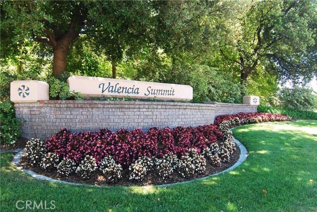 25909 Bellis Drive Valencia, CA 91355 - MLS #: SR17130154
