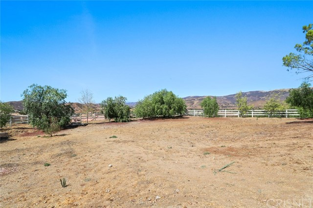 35400 Thomas Road Agua Dulce, CA 91390 - MLS #: SR18225983